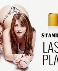 FLESHLIGHT - PINK LADY STAMINA TRAINING UNIT STU