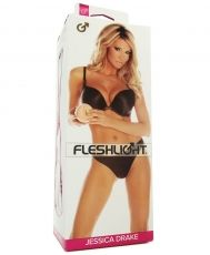 FLESHLIGHT GIRLS -Jessica Drake Heavenly