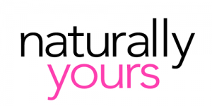 NATURALLY YOURS