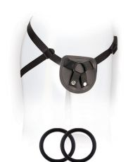SX HARNESS - FOR YOU BEGINNERS HARNESS