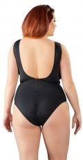Body Orion, black - L